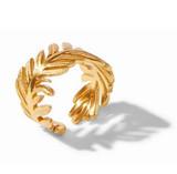 Fern Ring