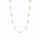 Florentine Demi Delicate Necklace
