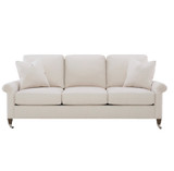 Signature Elements Medium Sofa