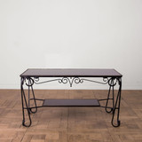 Mid Century French Coffee Table