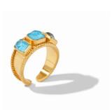 Savoy Ring
