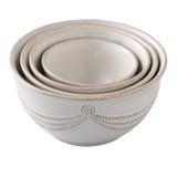 Nesting Bowls B&T