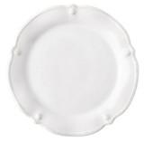 Flared B&T Dessert/Salad Plate