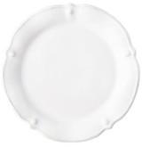 B&T Flared Dinner Plate