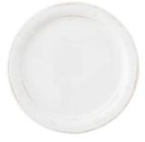 B&T Dessert/Salad Plate Melamine