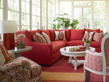 Tips on Upholstery