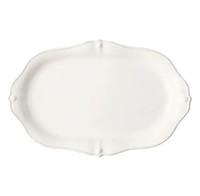 Platter B&T 20 inch