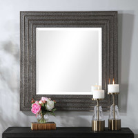 Sonora Square Mirror