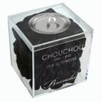 Chouchou Hair Tie