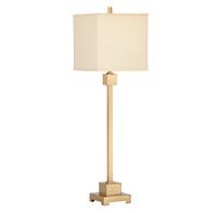 Woodland Buffet Lamp