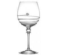 Amalia Full Body White Wine