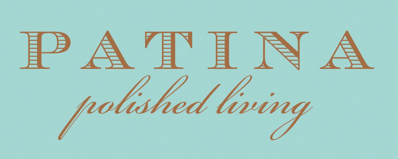 Patina Polished Living