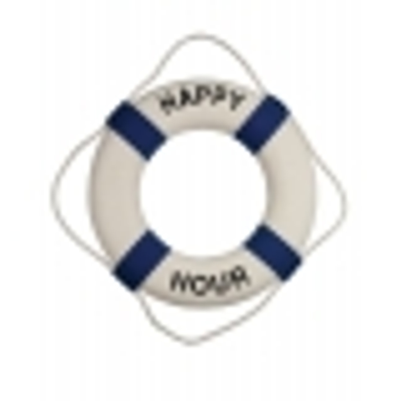 Happy Hour Life Ring