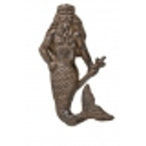 King Neptune Hook