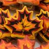 Fall Leaves - Custom Order