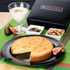 Order Up To 6 Gift Boxed Artisanal Almond Cakes For The Best Pricing $22.45