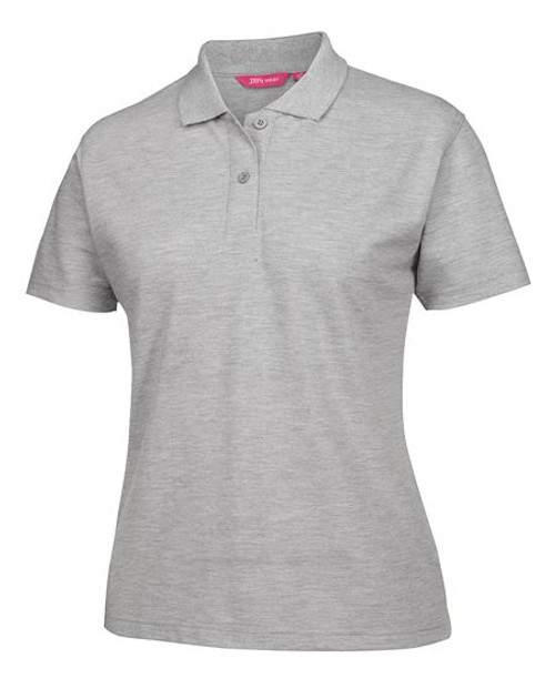 4120 Ladies 210 Polo