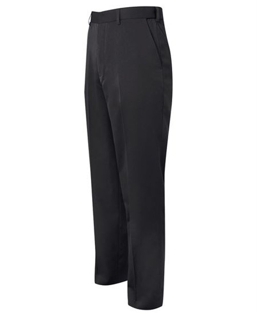 7030 Corporate Adjustable Trouser