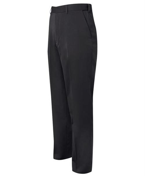 7030 Corporate Adjustable Trouser