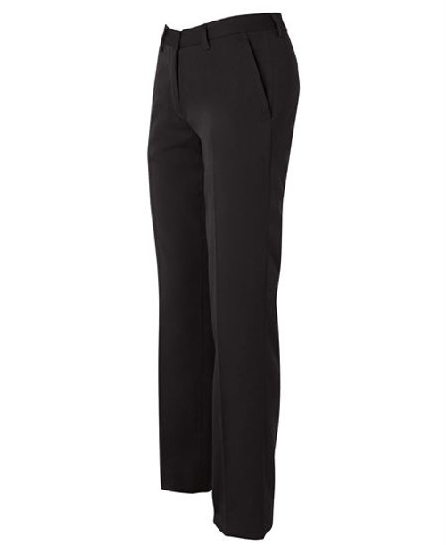 8018 Ladies Corporate Pant