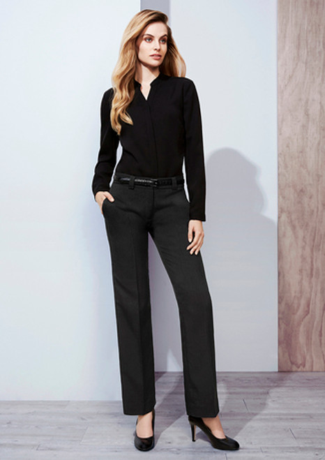 8029 Women's Hipster Fit Pant