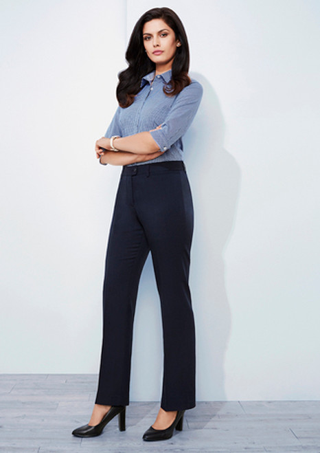 8047 Women's Relaxed Fit Pant
