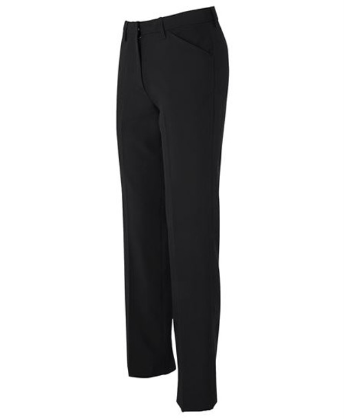 8048 Ladies Mechanical Stretch Trouser