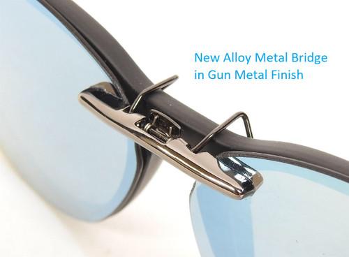 af9211fa5d72 Custom made for NIKE prescription Rx eyeglasses: NIKE 4193-55X18 ...