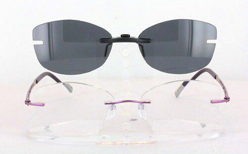 For Sferoflex Custom Made Eyeglasses2086 Rx Prescription K3lT1FJc