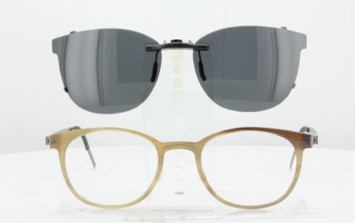 Brands Ray BanOakleyPopular Sunglasses 88clipon Lindberg 54ARLj