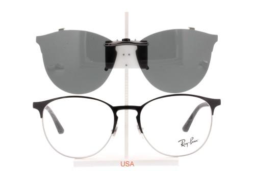 ray ban prescription glasses sunglasses