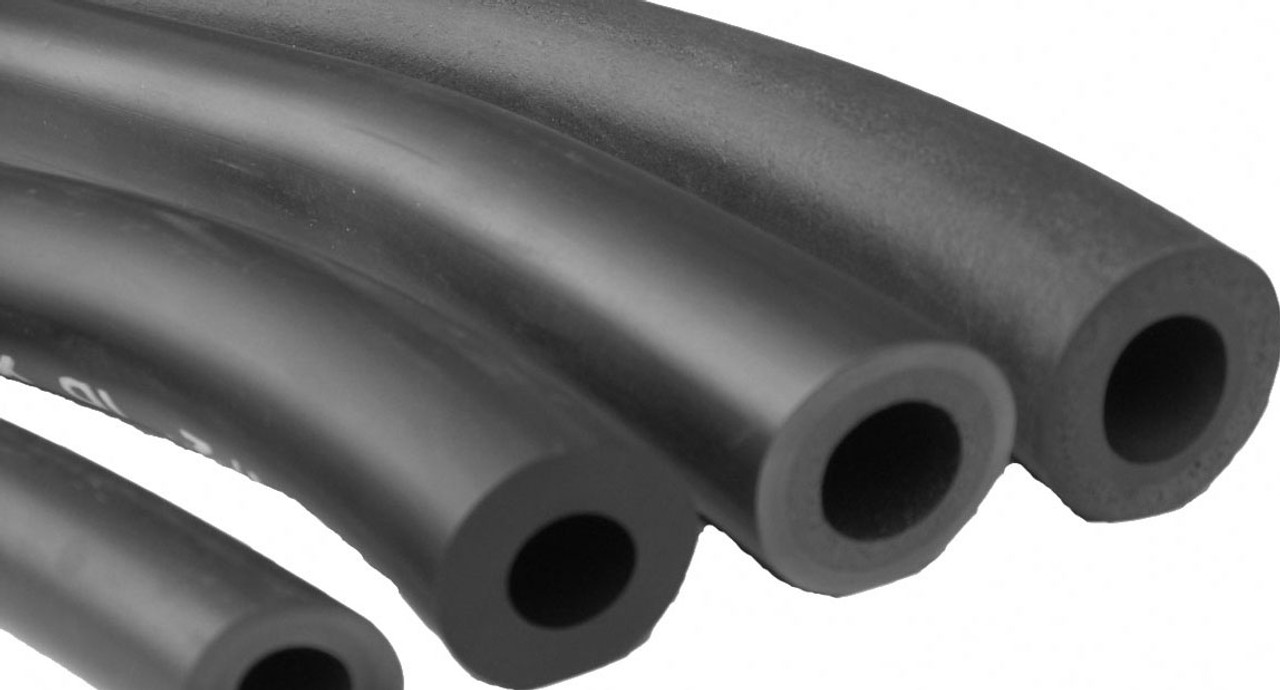 5/8-in ID Weighted Tubing - Cut to Length - per Foot