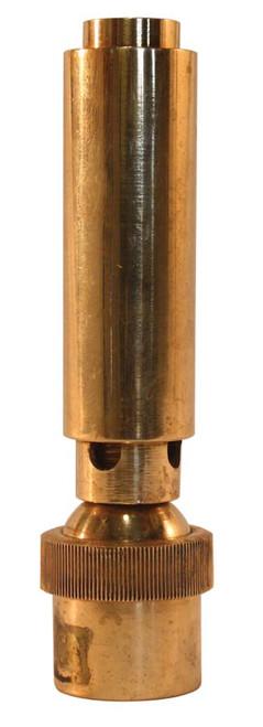 Bronze Aerating Nozzles