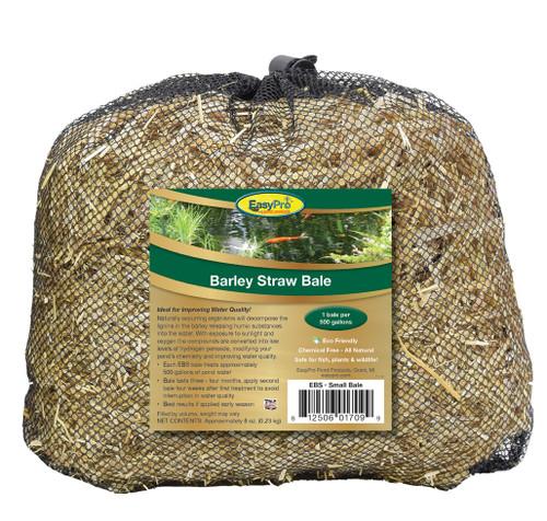 EasyPro Barley Straw Bale