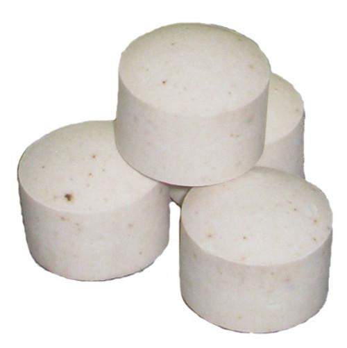 EasyPro Sludge Remover Pellets - 5 lb pail