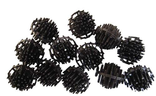 Bio-Balls - 1 Cubic Ft.