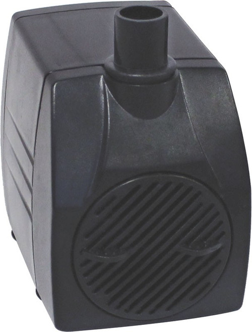 Tranquil Decor Mag Drive Fountain Pumps