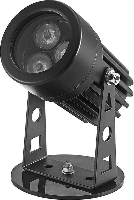 EasyPro LED Submersible Light - Warm White - 6 Watt (FREE SHIPPING)