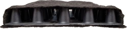 "Underliner Vent System - 6"" x 150' roll"