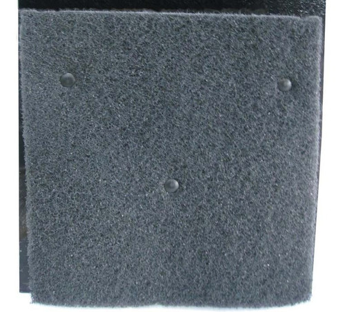 Eco-Series Melody Replacement Mat