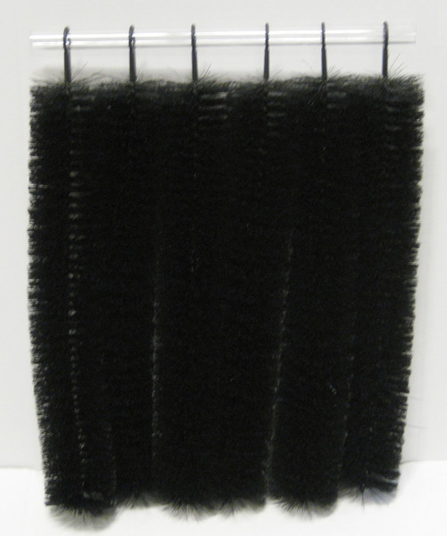 EasyPro Pro-Series Replacement Filter Brush Rack for Small Skimmer