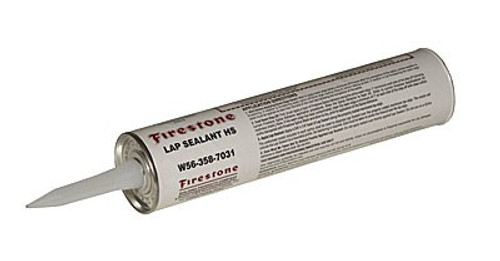 Firestone Lap Sealant - 11 oz