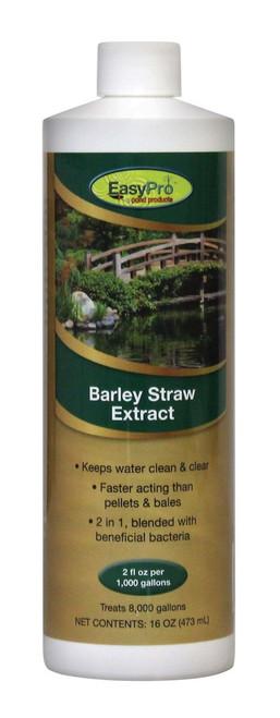 EasyPro Liquid Barley Extract