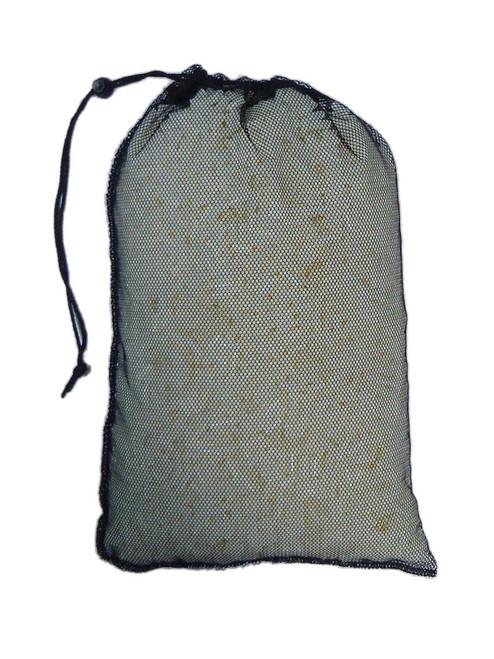 """EasyPro Media Bag - 12"""" X 18"""""""