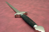 SH2429, Cutting  Jian Sword, by Hanwei Forge, Free Shipping, MSRP ($490.00), Special Heat Treated High Carbon