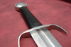 IP705, Knight's Riding Sword by Legacy Arms & Generation 2, Free Shipping, MSRP ($229.00), 5160 High Carbon Steel Blade