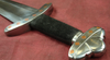 IP702, River Witham Viking Sword by Legacy Arms & Generation 2, Free Shipping, MSRP ($299.00), 5160 High Carbon Steel Blade
