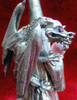 FA67, Partners by Perth Pewter, Free Shipping, MSRP ($105.00), FA-Series Large Fantasy Pewter Figurine