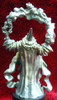 LE15, Celestial Wizard by Perth Pewter, Free Shipping, MSRP ($195.00), Limited Edition Pewter Figurine