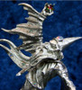 LE32, The Spirit of the South Wind by Perth Pewter, Free Shipping, MSRP ($285.00), Limited Edition Pewter Figurine